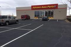 Advanced Autoparts 4