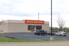 Advanced Autoparts 6